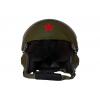 Шлем летный-звездец (копия)