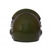шлем летный звездец (копия)