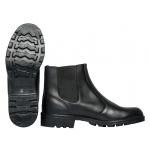Ботинки для матросов (прогары)