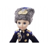 Сувенирная кукла «Прокуратура»