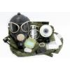 Общевойсковой противогаз ПМК-3