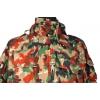 Куртка швейцарской армии