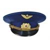 Фуражка офицера ВВС