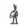 Фигурка «Барабанщик гренадеров пешей гвардии»