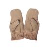 Зимние рукавицы
