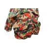 Куртка швейцарской армии (TASS 57)