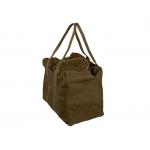 Парашютная сумка