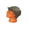 Зимняя шапка Бундесвер хаки