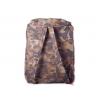 Камуфляжный рюкзак расцветки «Бутан»