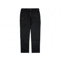 Тактические брюки (черные)