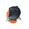 Шлем лётный ШЛ-61 зимний