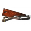 Кобура-приклад к пистолету Стечкина