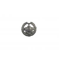Петлички полевые «Трубопроводные войска» 2 шт (комплект)