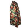 Куртка расцветки Tass-83