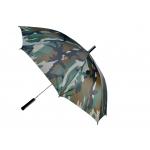Зонт камуфляжный