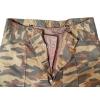 Зимний камуфляж «бутан» (куртка + штаны)