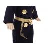 Сувенирная кукла «ФСБ»