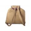 Рюкзак расцветки «Хаки» ~60x55 см
