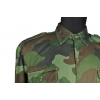 Рубашка сербской армии