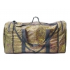 Компактный рюкзак-баул (складной)