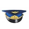 Парадная фуражка офицера ВВС