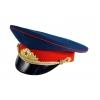 Парадная фуражка офицера