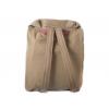 Рюкзак расцветки «Хаки» ~54x44x22
