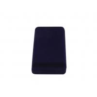 Коробка для медали (синяя)