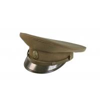Полевая фуражка офицера СССР