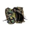 Голландский штурмовой рюкзак