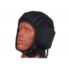 Шлем-Каска СШ 68