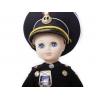 Сувенирная кукла «ВМФ»