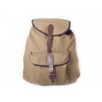 Рюкзак расцветки «Хаки» 52x49 см.