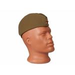 Оптом: военные - солдатские пилотки