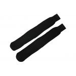 Носки (черные)