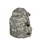 Рюкзак «ACU» 20 л