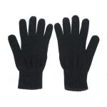 Уставные перчатки