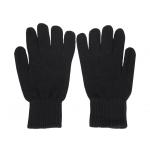 Армейские перчатки (маленькие)