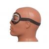 Защитные очки 033-7