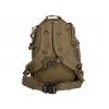 Тактический рюкзак «Светлый хаки» 20 л.
