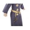 Сувенирная кукла «Милиция