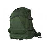 Рюкзак «Olive» 20 лит