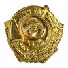 Орден Ленина (миниатюра)