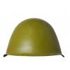 Шлем-Каска СШ-68