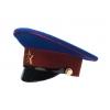 Фуражка НКВД (сувенирная)