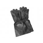 Защитные перчатки (шоферские)