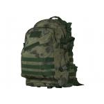 Рюкзак «МОХ» 20 л