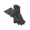 Защитные перчатки шоферские