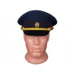 Фуражка армии РФ офисная