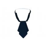 Женский галстук МВД